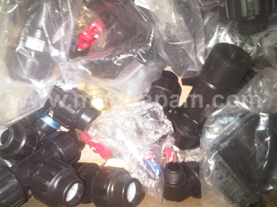hdpe-fitting-1