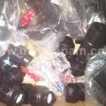HDPE FITTING 1