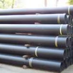 pipe_hdpe