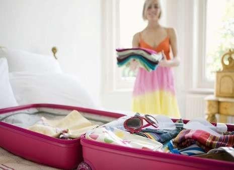 packings